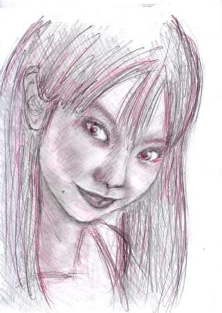 f:id:sanshu_seiso:20130614211537j:image