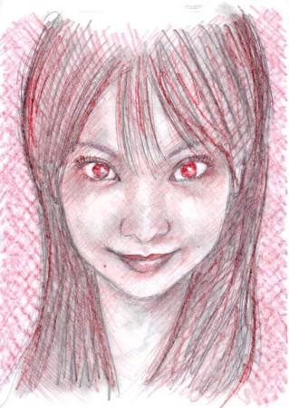f:id:sanshu_seiso:20130615210333j:image