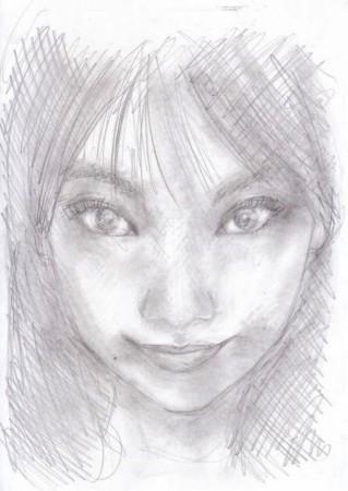 f:id:sanshu_seiso:20130617211914j:image