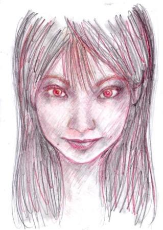 f:id:sanshu_seiso:20130619211142j:image