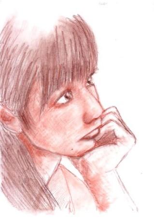 f:id:sanshu_seiso:20130620210957j:image