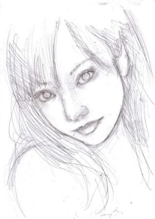 f:id:sanshu_seiso:20130621211645j:image