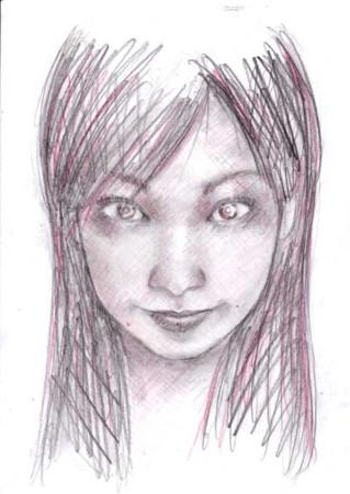f:id:sanshu_seiso:20130622211211j:image