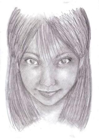 f:id:sanshu_seiso:20130624212822j:image