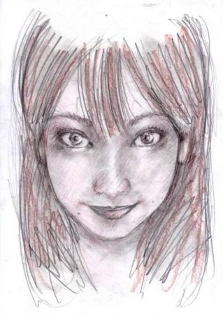 f:id:sanshu_seiso:20130702211318j:image