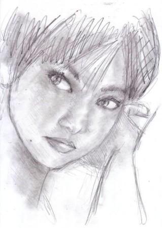 f:id:sanshu_seiso:20130703210225j:image