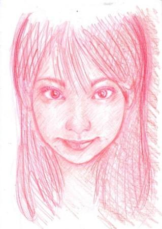 f:id:sanshu_seiso:20130704211821j:image
