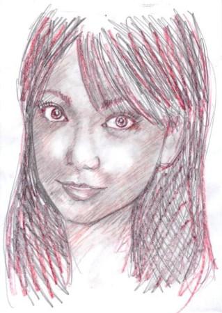 f:id:sanshu_seiso:20130705212537j:image