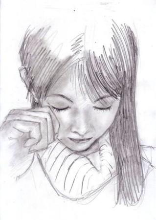 f:id:sanshu_seiso:20130706201157j:image