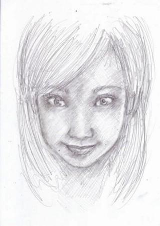 f:id:sanshu_seiso:20130708211006j:image