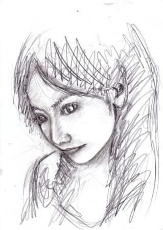 f:id:sanshu_seiso:20130711211608j:image