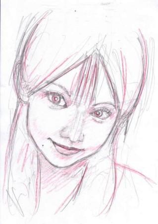 f:id:sanshu_seiso:20130713210552j:image