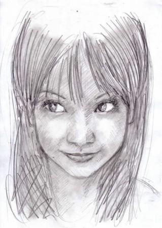 f:id:sanshu_seiso:20130714210547j:image