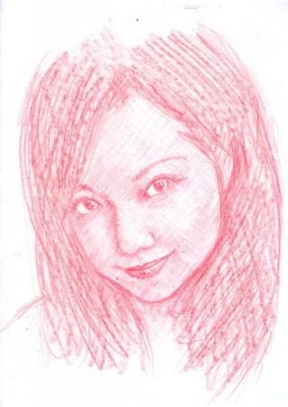 f:id:sanshu_seiso:20130715210954j:image