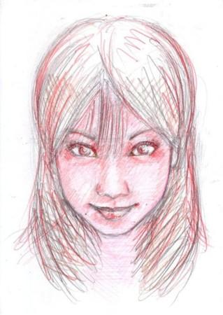 f:id:sanshu_seiso:20130716213551j:image