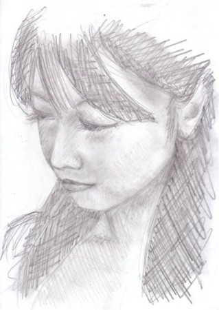f:id:sanshu_seiso:20130717211731j:image