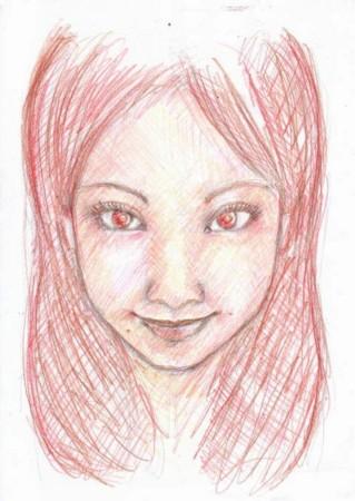 f:id:sanshu_seiso:20130719211439j:image