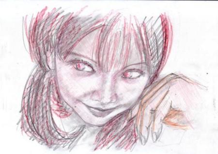 f:id:sanshu_seiso:20130720210655j:image