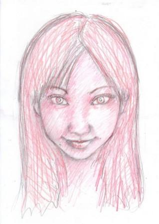 f:id:sanshu_seiso:20130722212227j:image