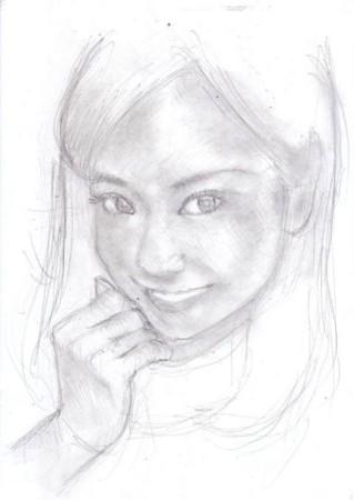 f:id:sanshu_seiso:20130725205128j:image