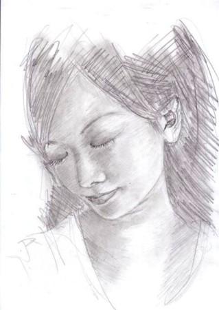 f:id:sanshu_seiso:20130727212016j:image