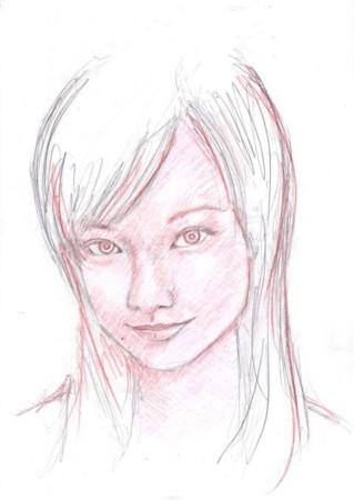 f:id:sanshu_seiso:20130729214804j:image