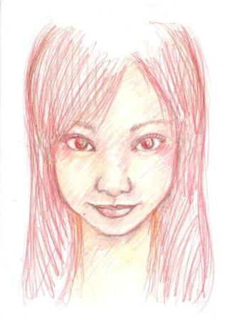 f:id:sanshu_seiso:20130730212223j:image
