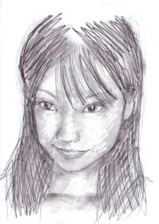 f:id:sanshu_seiso:20130802185622j:image