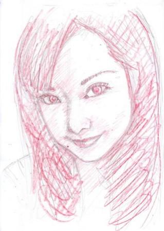 f:id:sanshu_seiso:20130804213137j:image