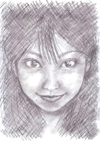 f:id:sanshu_seiso:20130805212602j:image