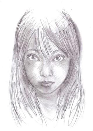 f:id:sanshu_seiso:20130807213619j:image