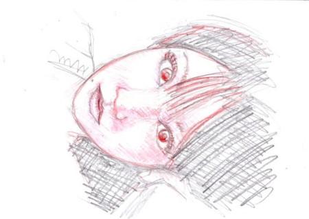 f:id:sanshu_seiso:20130808212209j:image