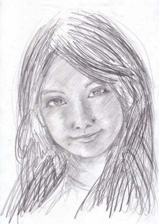 f:id:sanshu_seiso:20130810211611j:image