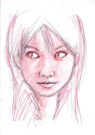 f:id:sanshu_seiso:20130811213646j:image