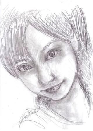 f:id:sanshu_seiso:20130812215707j:image