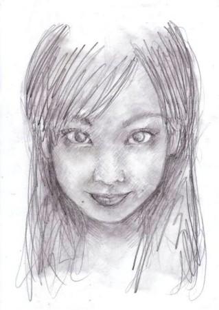 f:id:sanshu_seiso:20130813205824j:image