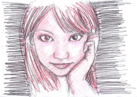 f:id:sanshu_seiso:20130814204915j:image