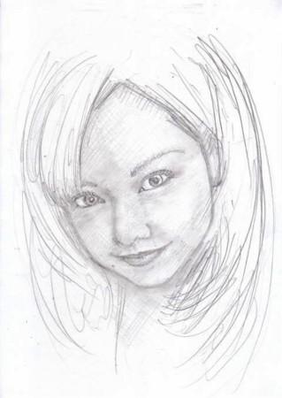 f:id:sanshu_seiso:20130816212407j:image