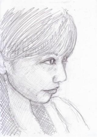 f:id:sanshu_seiso:20130823211908j:image