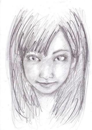 f:id:sanshu_seiso:20130829212954j:image