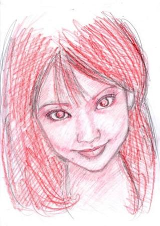 f:id:sanshu_seiso:20130831205647j:image