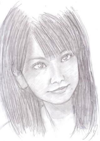 f:id:sanshu_seiso:20130901201519j:image