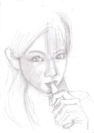 f:id:sanshu_seiso:20130902210407j:image