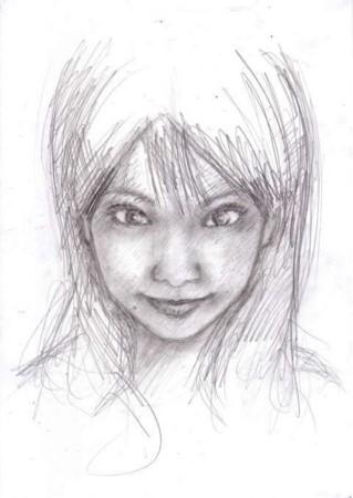 f:id:sanshu_seiso:20130904205154j:image