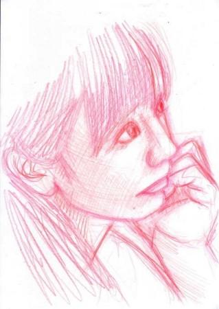 f:id:sanshu_seiso:20130905210148j:image
