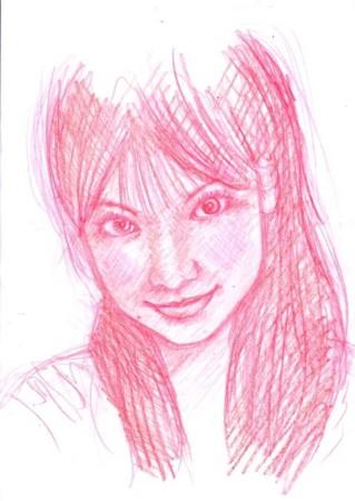 f:id:sanshu_seiso:20130908202338j:image