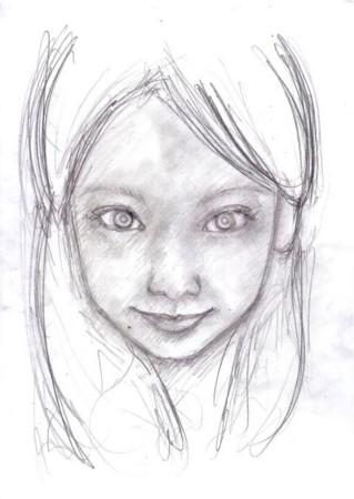 f:id:sanshu_seiso:20130910211625j:image