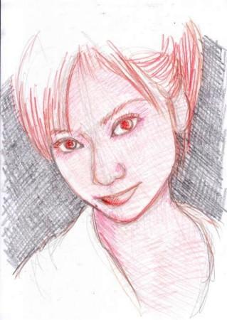 f:id:sanshu_seiso:20130911210926j:image