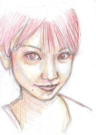 f:id:sanshu_seiso:20130912205714j:image