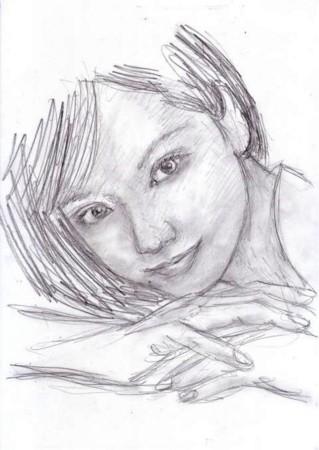f:id:sanshu_seiso:20130913211118j:image